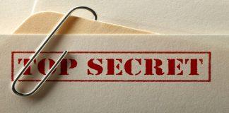 Giữ bí mật kiểu dáng khi đăng ký quan trọng không