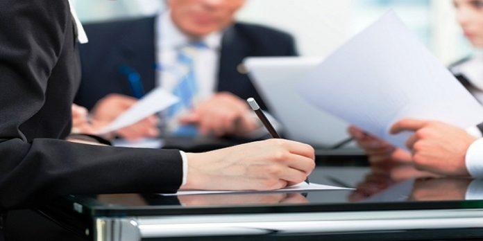 Hồ sơ cần có khi đăng ký hoạt động nhượng quyền thương mại