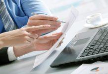hồ sơ đăng ký nhãn hiệu hàng hóa