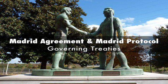 Lưu ý khi đăng ký nhãn hiệu theo nghị định thư Madrid