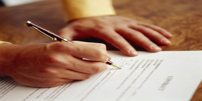 Mẫu tờ khai đăng ký kiểu dáng công nghiệp