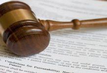 Mẫu tờ khai đăng ký Sáng chế/Giải pháp hữu ích