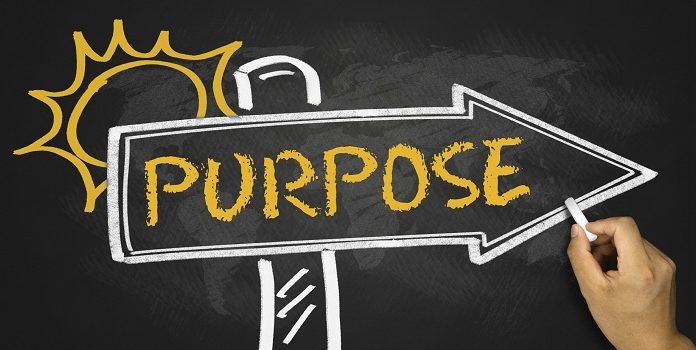 Mục đích và hình thức đăng ký bảo hộ sáng chế