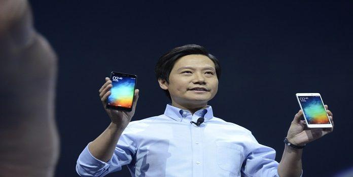 Năm nay hàng trăm thương hiệu smartphone tại Trung Quốc sẽ phá sản