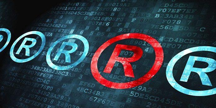 Những điều cần biết về đăng ký nhãn hiệu