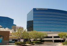 Qualcomm nhận án phạt gần 900 triệu USD vì lạm dụng bằng sáng chế