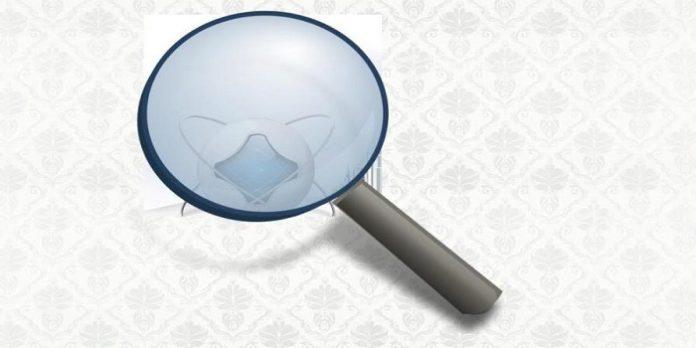 Quy trình tra cứu nhãn hiệu ra nước ngoài
