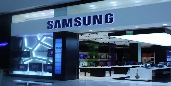 Samsung cáo buộc Huawei ăn cắp bản quyền sở hữu trí tuệ