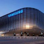 Samsung tiếp tục khẳng định thương hiệu số 1 của mình