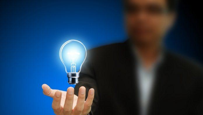 Thủ tục Bắt buộc chuyển giao quyền sử dụng sáng chế