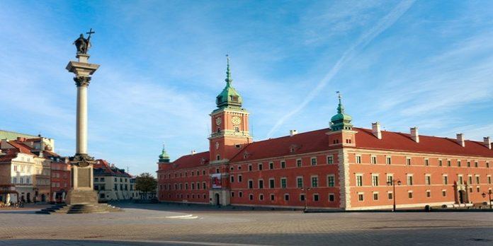 Thủ tục đăng ký nhãn hiệu độc quyền tại Ba Lan