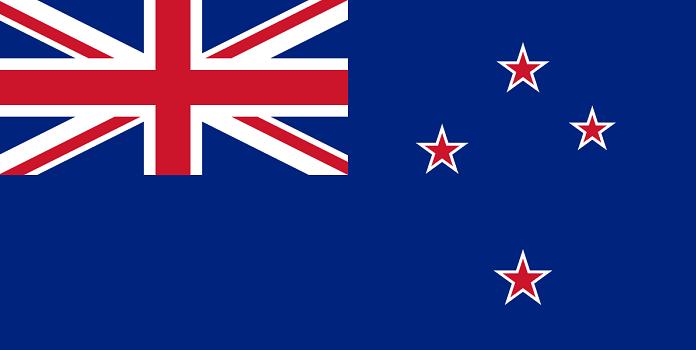 Thủ tục đăng ký nhãn hiệu tại New Zealand