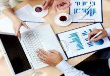 Thủ tục đăng ký nhượng quyền thương mại