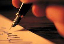 Xử Lý vi phạm bản quyền tác giả