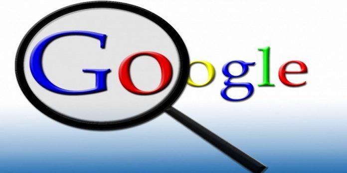 Xử lý vi phạm nhãn hiệu độc quyền logo