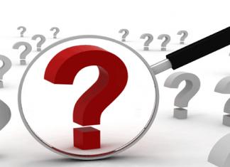 Xử lý vi phạm trong sở hữu công nghiệp là gì?
