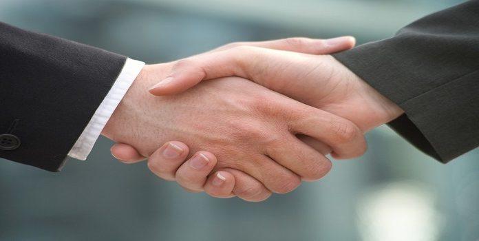 Xử lý ý kiến phản đối đơn đăng ký nhãn hiệu