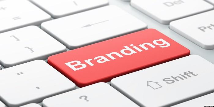 đăng ký nhãn hiệu cho sản phẩm độc quyền