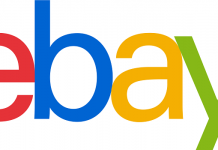 đăng ký bản quyền logo công ty ở đâu