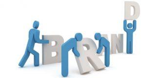 nhượng quyền thương hiệu trong tiến trình hội nhập