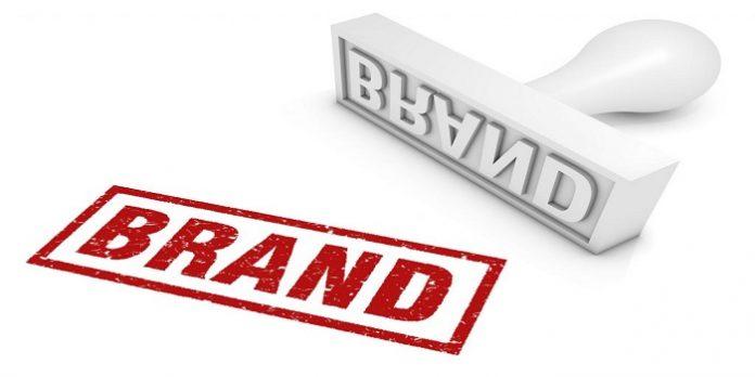 yêu cầu đối với đơn đăng ký nhãn hiệu